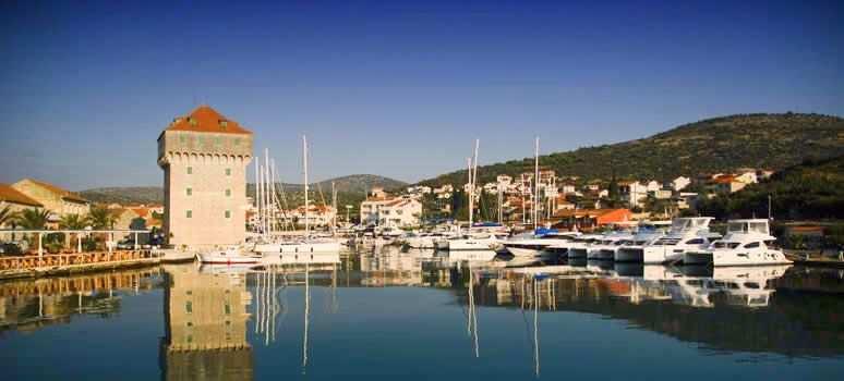 croatia-blog-14.jpg?t=1GrgJm&itok=uCXGO1