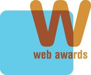 Web Award for Web Development