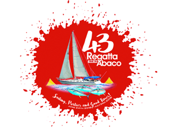 regatta-time-abaco.png