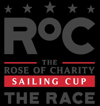 roc2019_logo_final_pfade.png